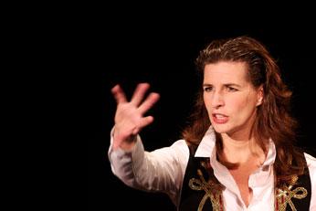 Marina Besselink